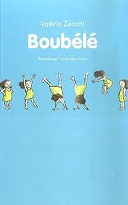 """Afficher """"Boubélé"""""""