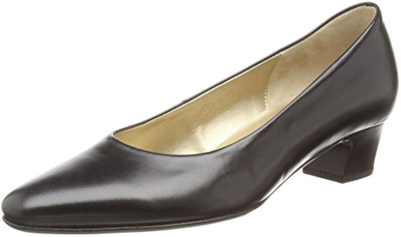 Gabor Shoes Gabor Basic, Escarpins Escarpins Escarpins Femme 0caa63