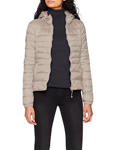 Only Onltahoe Hood Jacket Otw Noos Chaqueta