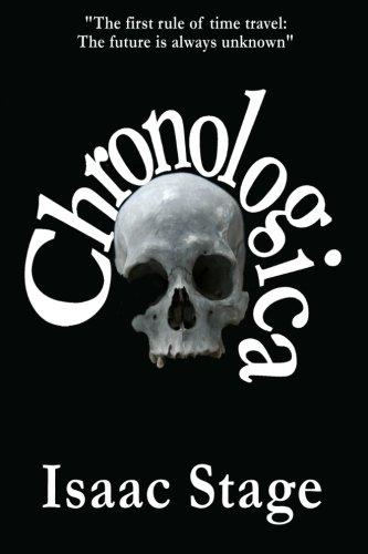 Chronologica