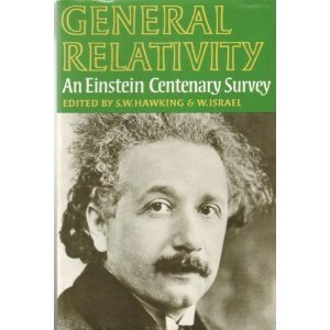 General Relativity; an Einstein Centenary Survey