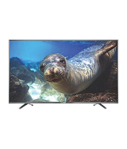 Lloyd L32S 81.28 cm (32 inches) HD Ready Smart LED TV