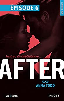 After Saison 1 Episode 6 par [Todd, Anna]