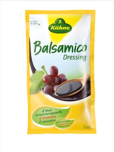 kuhne-dressing-balsamico-15er-pack-15-x-75-ml