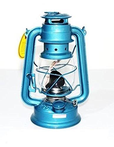 lampada-lanterna-lume-a-petrolio-in-lamiera-dacciaio-smaltato-azzurra