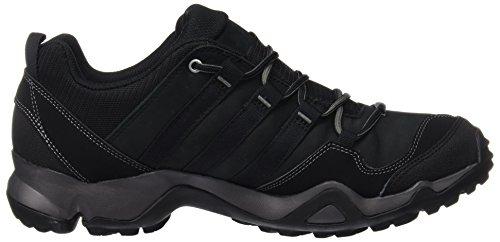 adidas Baskets Pour Homme noir/gris