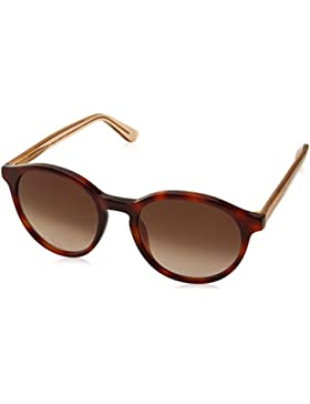 Tommy Hilfiger Sonnenbrille (TH 1389/S)