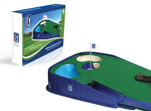Weihnachten Geschenkidee - Für Golfer
