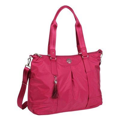 traverlers-choice-beside-u-kaitlyn-tote-bag-purple-violet