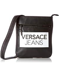 Versace Jeans Bag Borsa a spalla Uomo a9647d02301
