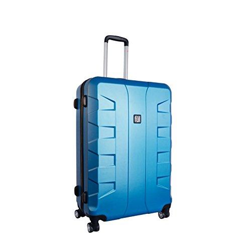 ful-koffer-hellblau-blau-61222