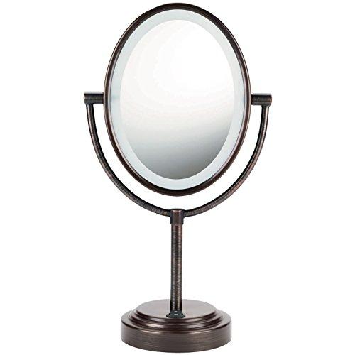 conair-be47br-ovale-de-miroir-double-face