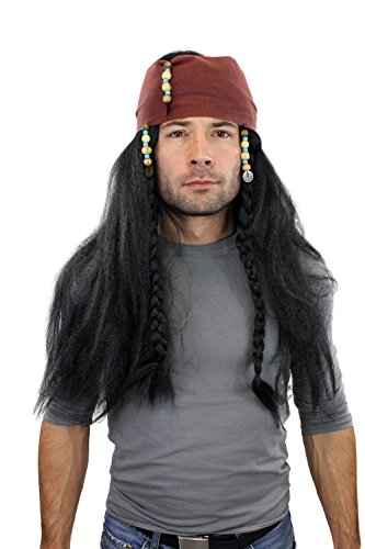 carnaval-pirata-conjunto-parche-para-el-ojo-trenzas-largas-y-negras-bravo-peluca-68929-p103