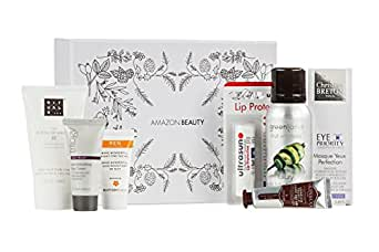Premium Beauty Pflege Box