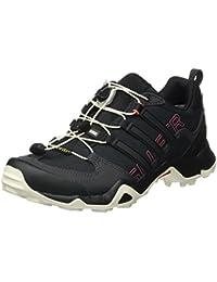 adidas Terrex Swift R Gtx W, Zapatillas de Marcha Nórdica para Mujer