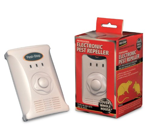 pest-stop-pr-3000-professional-ultrasonic-and-electromagnetic-pest-repeller