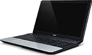 "Acer - E1-B9604G50Mnks - Ordinateur Portable - 15.6"" LED LCD - Intel B960 - 4GB DDR3 - 500GB HDD - Windows 8 64-bit"