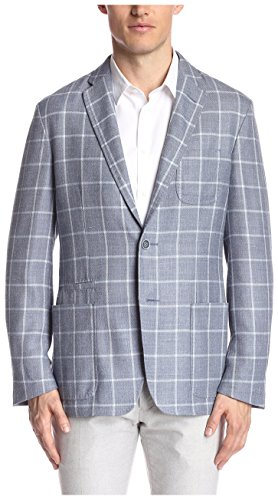 corneliani-mens-windowpane-sportcoat-blue-52-eu