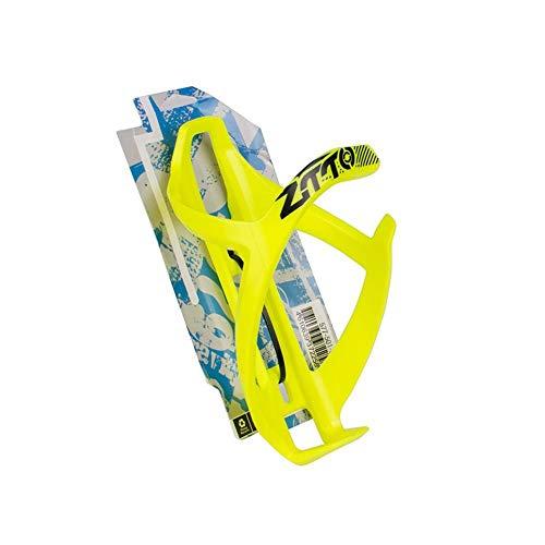 laschenhalter Einstellbare Getränkehalter Outdoor Reiten Ausrüstung Fahrrad Flaschenhalter ()