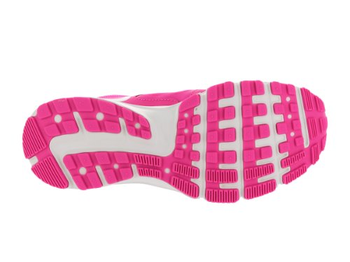 Nike  Wmns Air Relentless 3, Baskets pour femme rose EU Rose