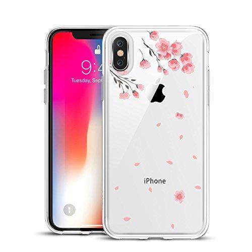 custodia iphone 10