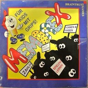 memorex-fur-kids-mit-grips