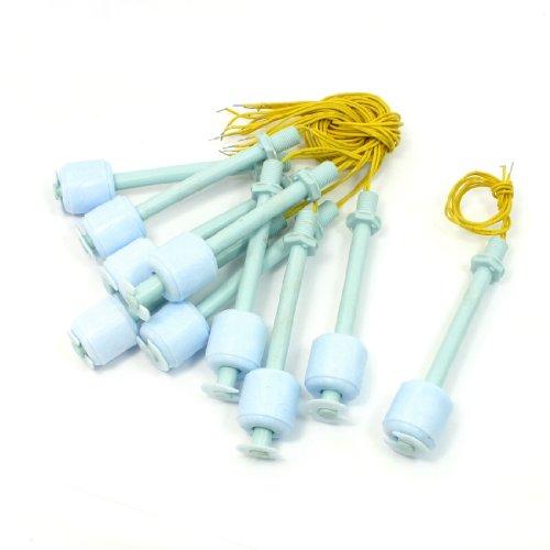 sourcingmapr-10-x-wasserstandssensor-schwimmende-schwimmerschalter-pegelschalter-10mm