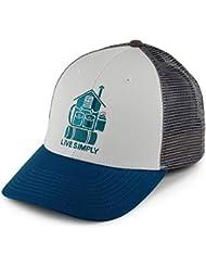5a0917b513a89 Amazon.es  Patagonia - Sombreros y gorras   Hombre  Deportes y aire ...