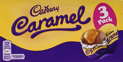 cadbury-caramel-egg-117-gr