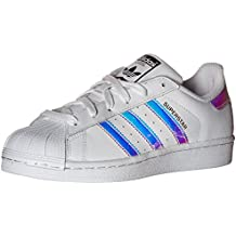 Adidas Colorate Colorate Amazon it Adidas Superstar Superstar it Amazon Amazon HtqwtScg