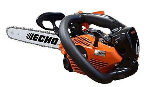 Echo CS-2511 TES - Motosierra de poda