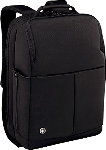 wenger-601070-reload-16-laptop-backpack-padded-laptop-compartment-with-ipad-tablet-ereader-pocket-in