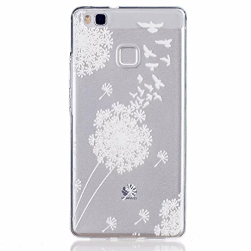 mutouren-huawei-p9-lite-case-cover-mobile-phone-protective-cover-tpu-silicone-transparent-clear-thin