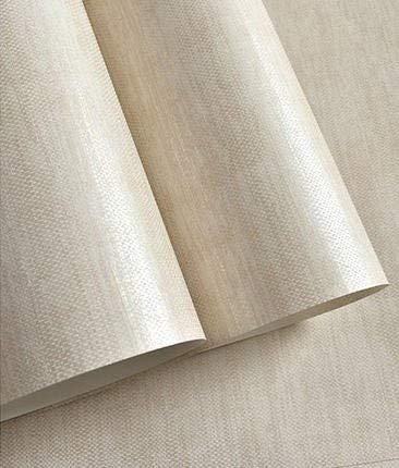 Hnzzn nordic moderno sfondo semplice 3d semplice biancheria di colore la texture della carta da parati per la camera da letto soggiorno divano tv tessuti non tessuti rivestimenti murali, lilla, 53cm x 10m