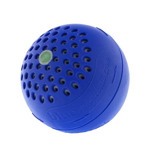 Blue-Magic-Ball-Waschkugel-fr-160-Waschzyklen