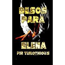 Besos Para Elena