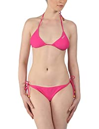 Bench bikini cassie