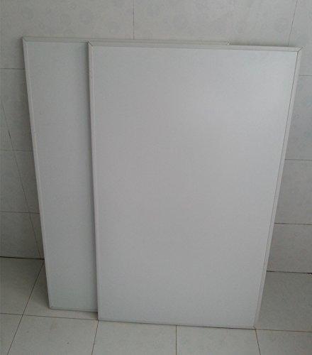 TROTEC 1410003012–TIH 500S