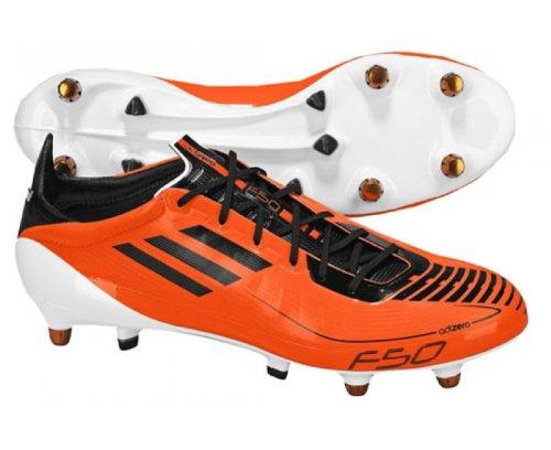 Adidas Mandarine Trx Adizero Orange F50 Sg U44304 zR1FSxq