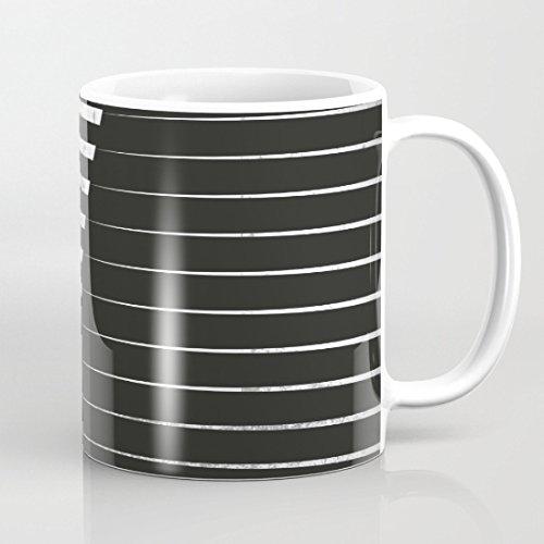quadngaagd-negro-logo-de-color-blanco-taza-de-cafe-taza-de-te-blanco