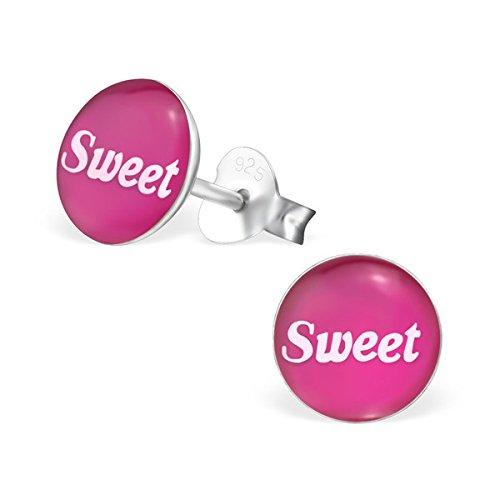so-chic-gioielli-bambini-orecchini-doux-sweet-argento-sterling-925