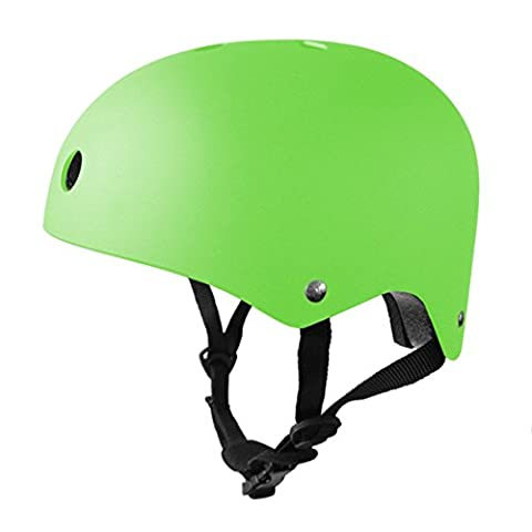 Feral Bike / Bmx / Scooter / Skate Helmet, Available