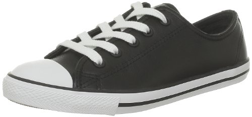 converse-dainty-leath-ox-baskets-mode-mixte-adulte-noir-37-eu-4-uk-6-us