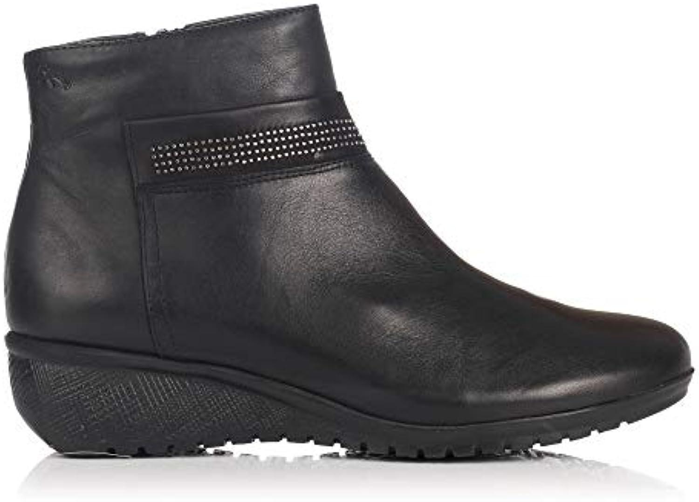 c511deaa Hombre Zapatos Amazon Fluchos Hombre Zapatos En Zapatos En Amazon Fluchos  Fluchos ftqvZY7