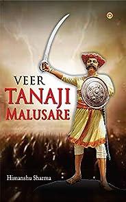 Veer Tanhaji Malusare