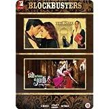 Block Busters Veer Zaara/Rab Ne Bana Di Jodi/Jab Tak Hai Jaan