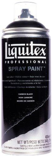 liquitex-professional-peinture-aerosol-400-ml-noir-carbone