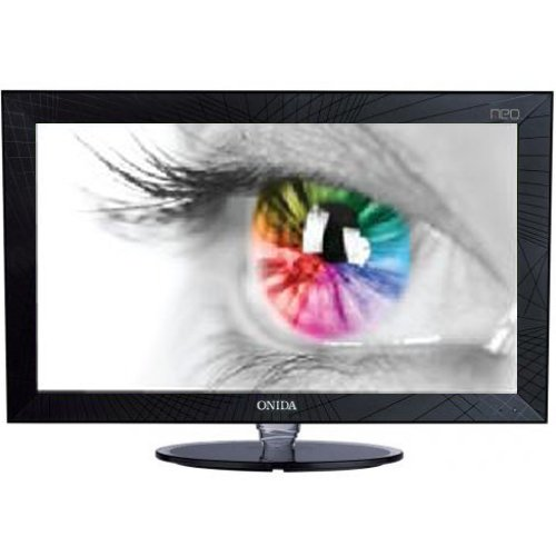 Onida Neo LEO24NMSF100L 24-inch 1080p Full HD LED Television