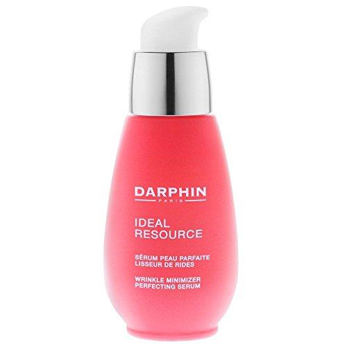 Darphin Ideal Ressourcen Wrinkle Minimizer Perfecting Serum 30ml