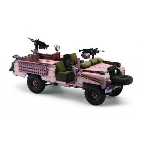 land-rover-veicolo-da-guerra-in-miniatura-in-scala-143-colore-rosa